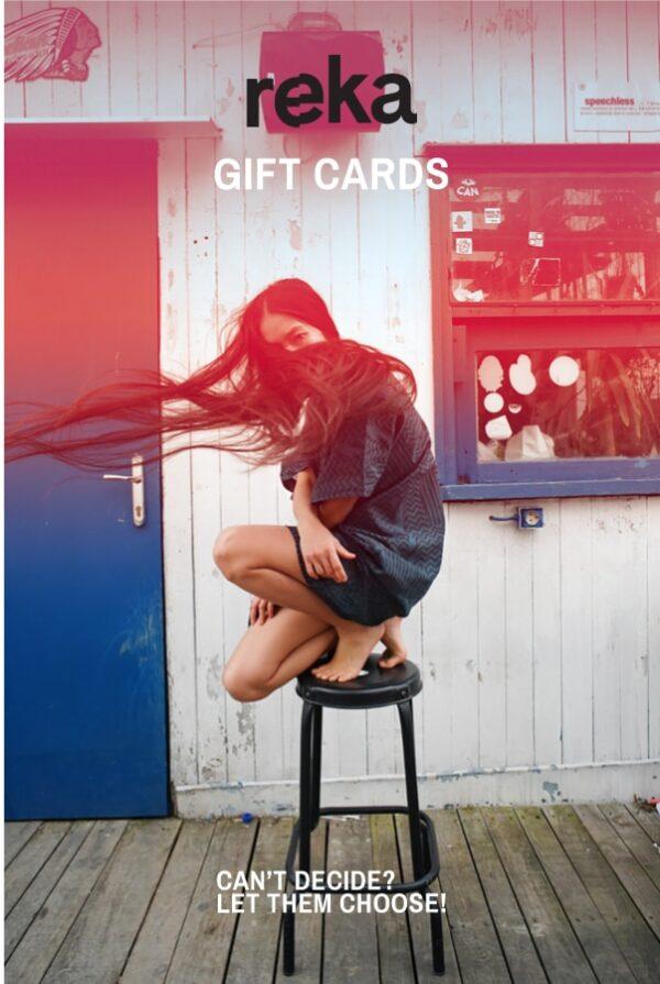 reka_gift_card